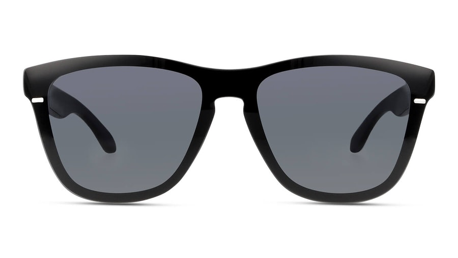 Hawkers Dark One Venm Hybrid VOTR01 Unisex Sunglasses Grey / Black