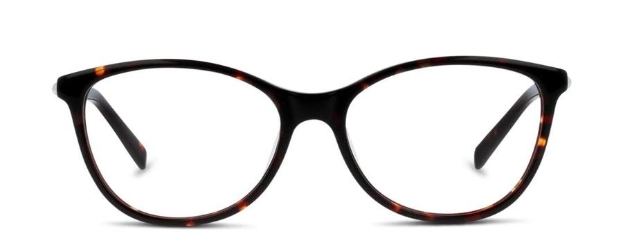Sensaya SY CF01 Women's Glasses Tortoise Shell