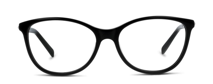 Sensaya SY CF01 Women's Glasses Black