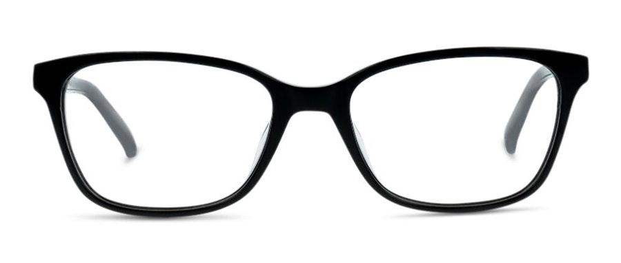 Sensaya SY CF12 Women's Glasses Black
