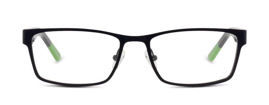 In Style IS H71 Men's Glasses Navy