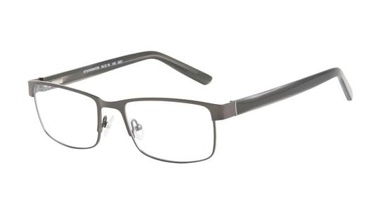 CL CM04 Men's Glasses Transparent / Grey