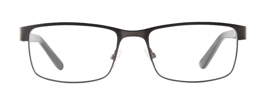 C-Line CL CM04 Men's Glasses Grey