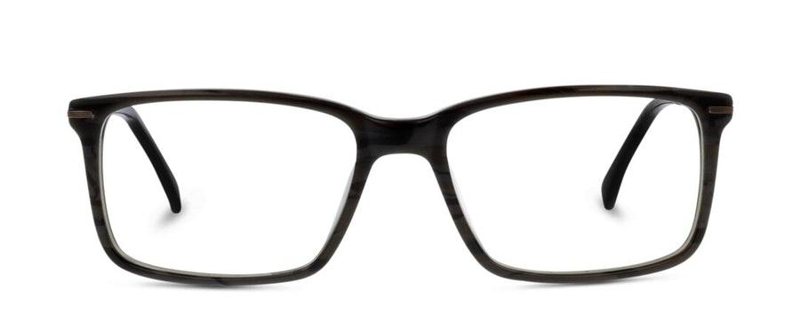 C-Line CL CM05 Men's Glasses Grey