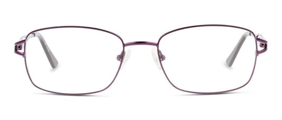 C-Line CL CF05 Women's Glasses Violet