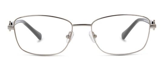 CL CF14 Women's Glasses Transparent / Grey