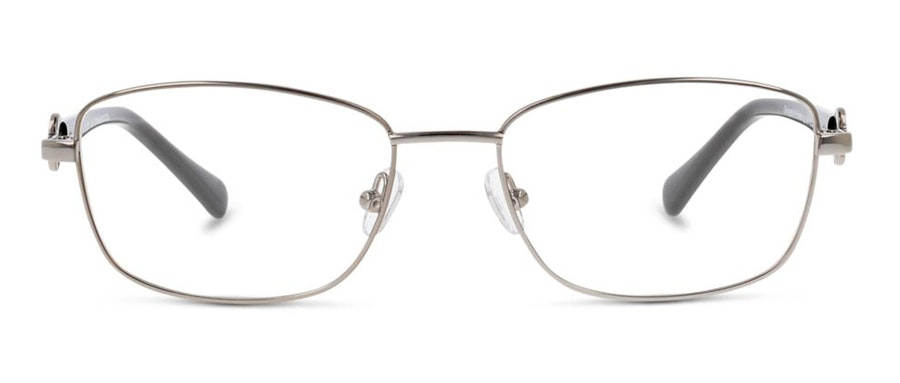 C-Line CL CF14 (GB) Glasses Grey