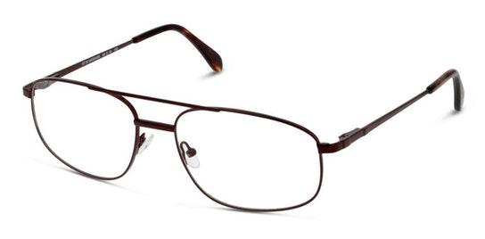 CL CM09 (Large) Men's Glasses Transparent / Brown