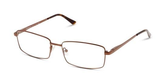 CL CM18 (Large) Men's Glasses Transparent / Brown