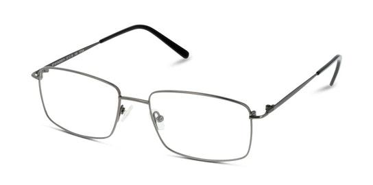 CL CM17 (Large) Men's Glasses Transparent / Grey