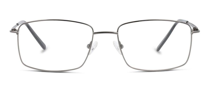 C-Line CL CM17 (Large) Men's Glasses Grey