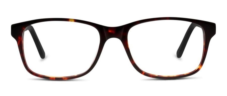 DbyD DB CM20 Men's Glasses Tortoise Shell