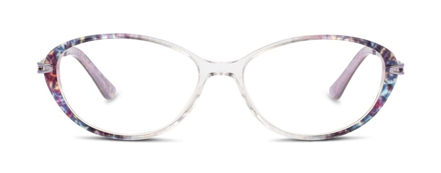 C-Line CL CF23 Women's Glasses Grey