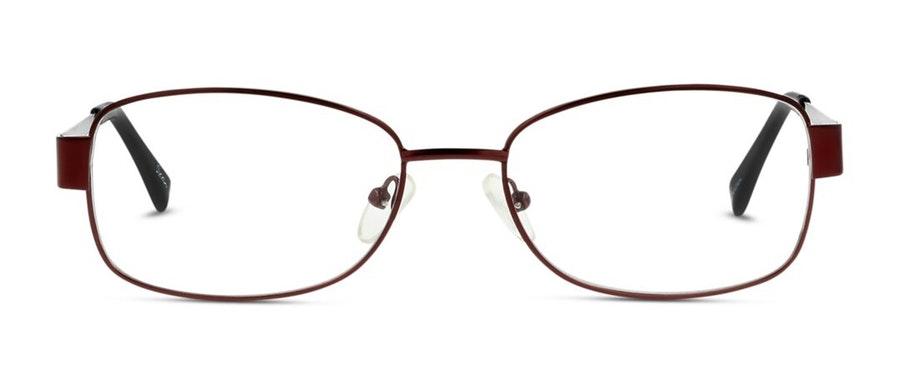 Seen SN CF05 (RR) Glasses Red