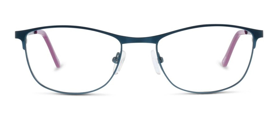 Seen SN CF06 Women's Glasses Blue