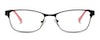 Seen SN CF08 Women's Glasses Black