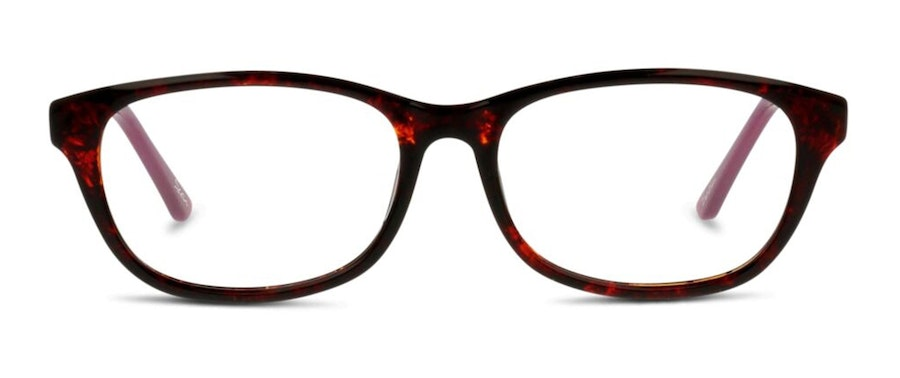 Seen SN CF12 Women's Glasses Tortoise Shell