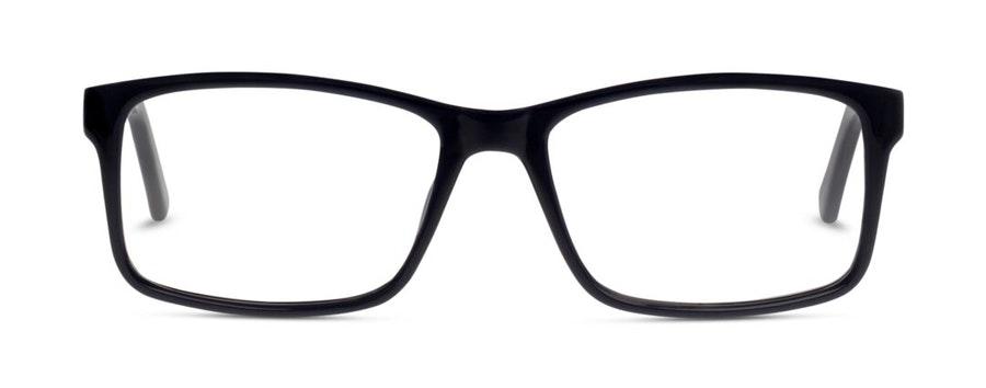 Seen SN CM10 Men's Glasses Navy