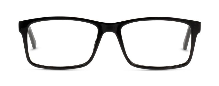 Seen SN CM10 Men's Glasses Black