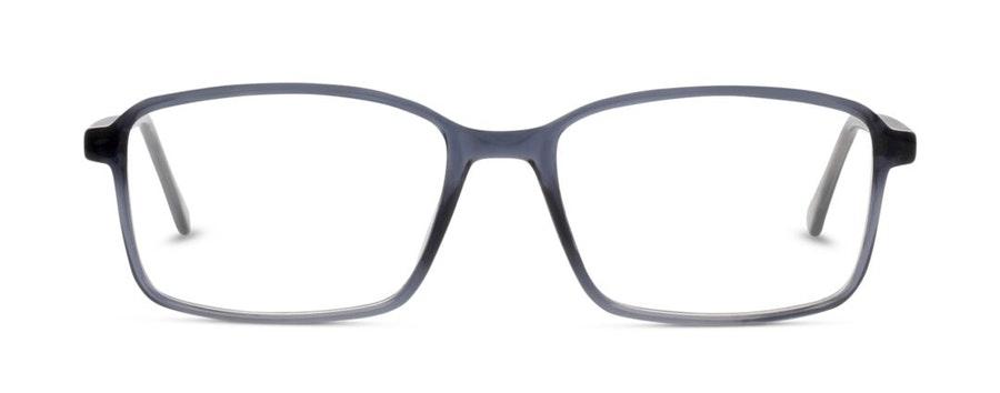 Seen SN CM12 Men's Glasses Grey