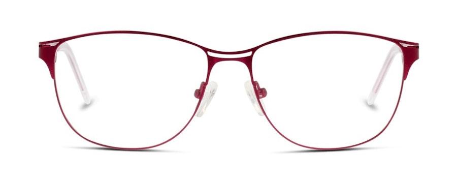 In Style IS AF13 Women's Glasses Violet