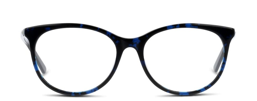 In Style IS CF04 Women's Glasses Navy