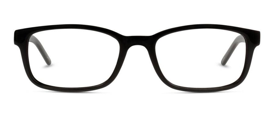 Seen SN CM22 Men's Glasses Black