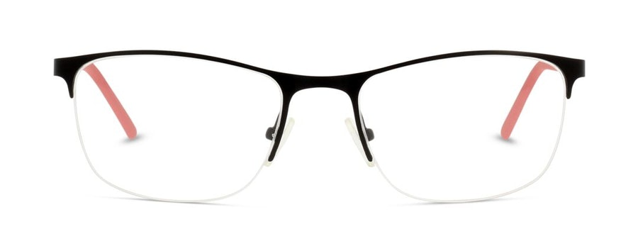 In Style IS CF06 Women's Glasses Black