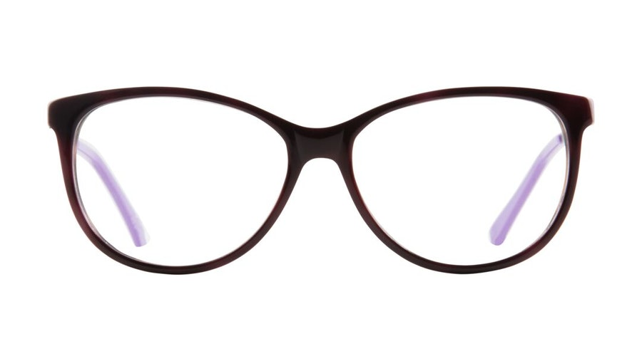 In Style IS BF34 Women's Glasses Tortoise Shell