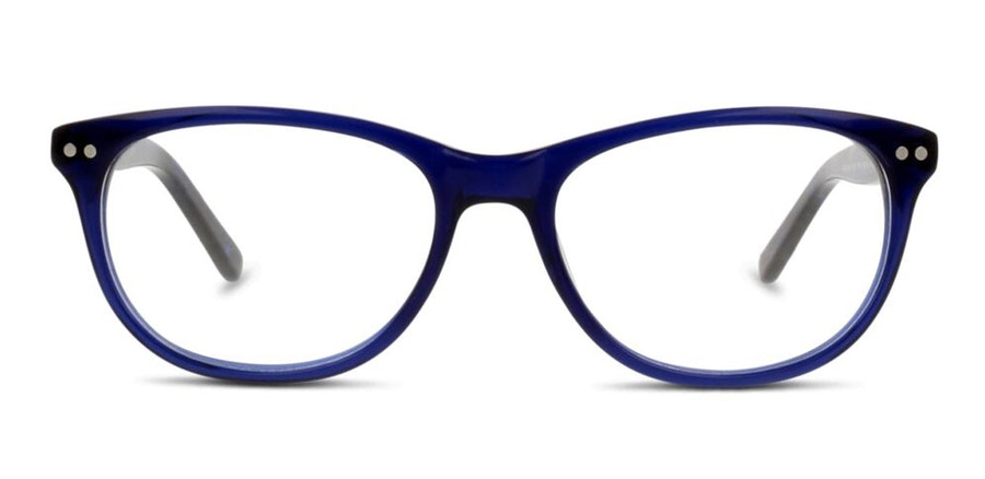 Miki Ninn MN CF20 Women's Glasses Navy
