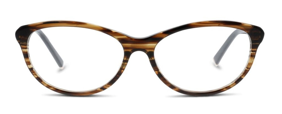 Heritage HE CF02 Women's Glasses Tortoise Shell