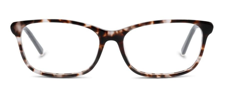 Heritage HE CF03 Women's Glasses Dark Tortoise Shell