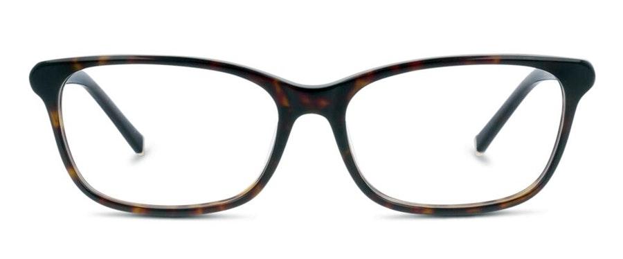 Heritage HE CF03 Women's Glasses Brown