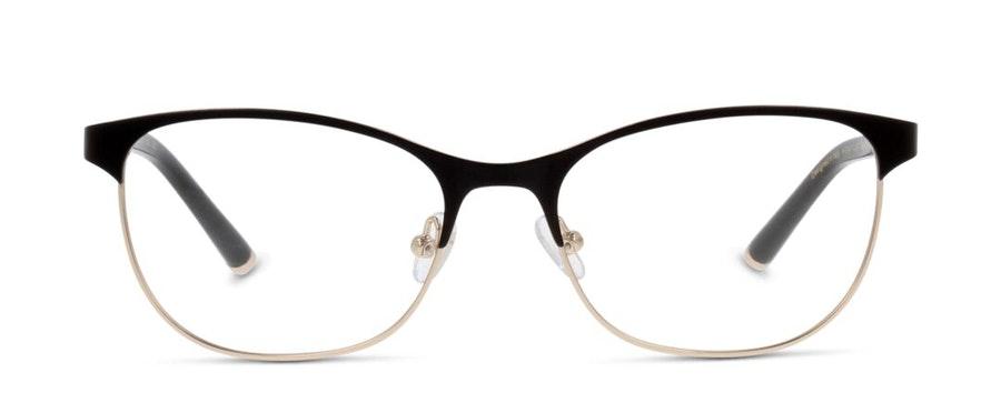 Heritage HE CF05 (BD) Glasses Black