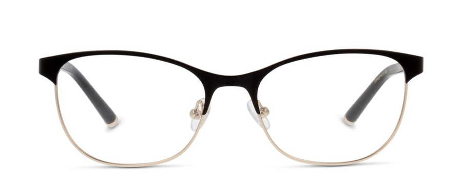 Heritage HE CF05 Women's Glasses Black