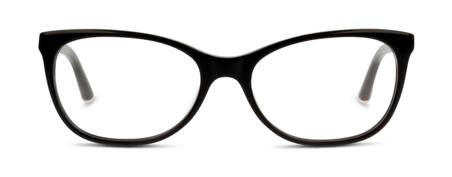 Heritage HE CF06 Women's Glasses Black