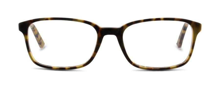 Heritage HE CM07 (HE) Glasses Tortoise Shell