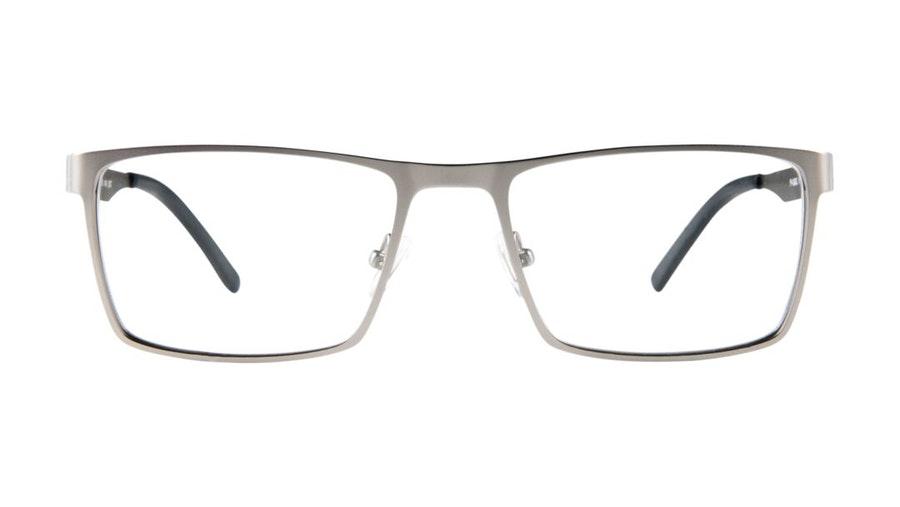 5th Avenue FA CM19 Men's Glasses Grey