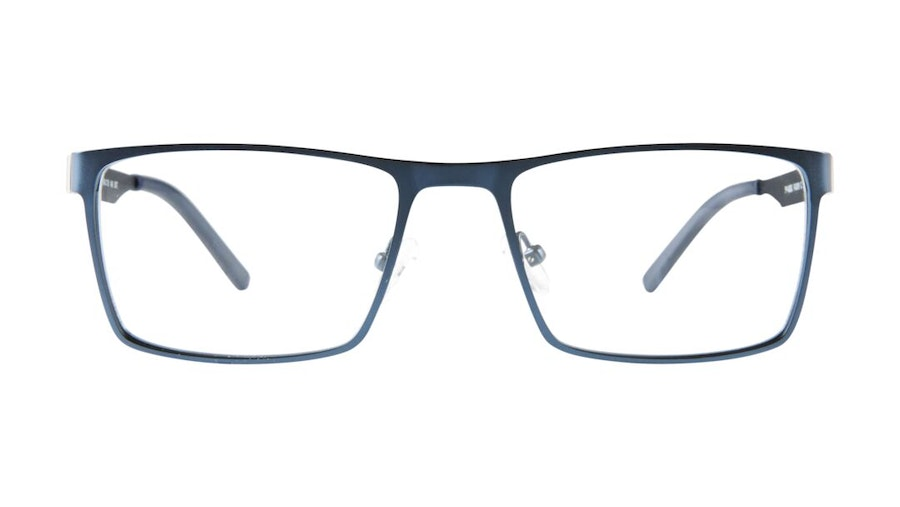 5th Avenue FA CM19 Men's Glasses Navy