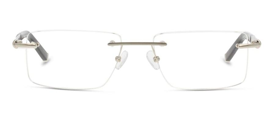 Lightfly LF CM15 Men's Glasses Silver