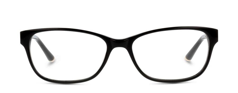 Heritage HE CF16 Women's Glasses Black
