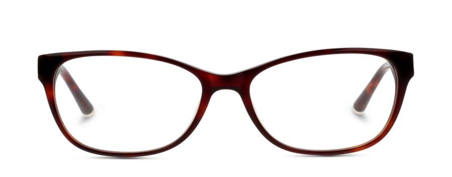 Heritage HE CF16 Women's Glasses Dark Tortoise Shell