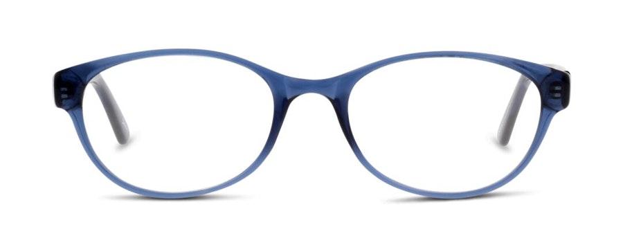 Seen SN CF27 Women's Glasses Navy