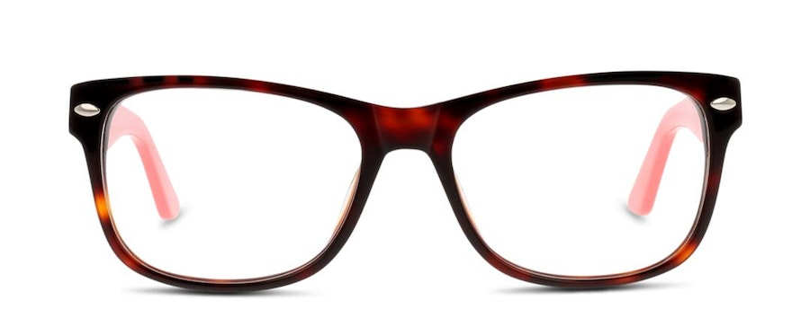 In Style IS AF00 Women's Glasses Brown