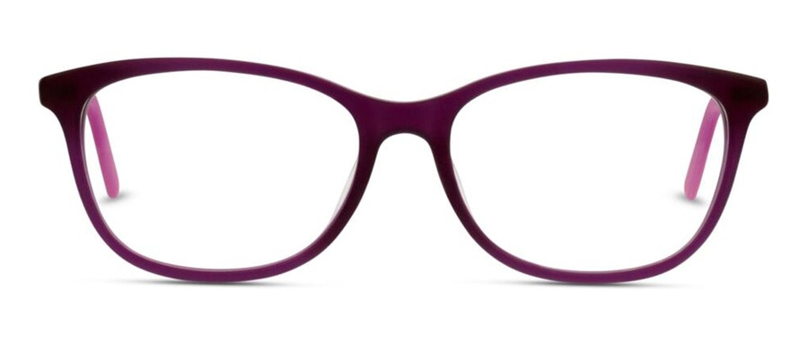 In Style IS CF05 Women's Glasses Violet