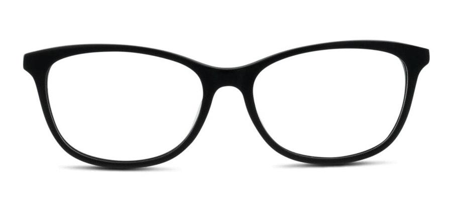 In Style IS CF05 Women's Glasses Black