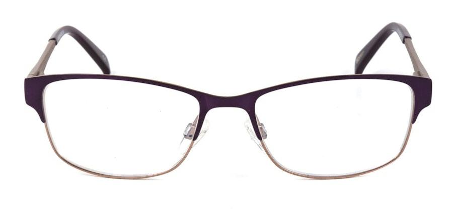 Jaeger 33 (C2) Glasses Pink