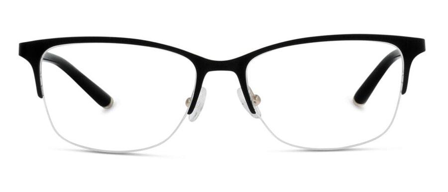 Heritage HE CF30 Women's Glasses Black