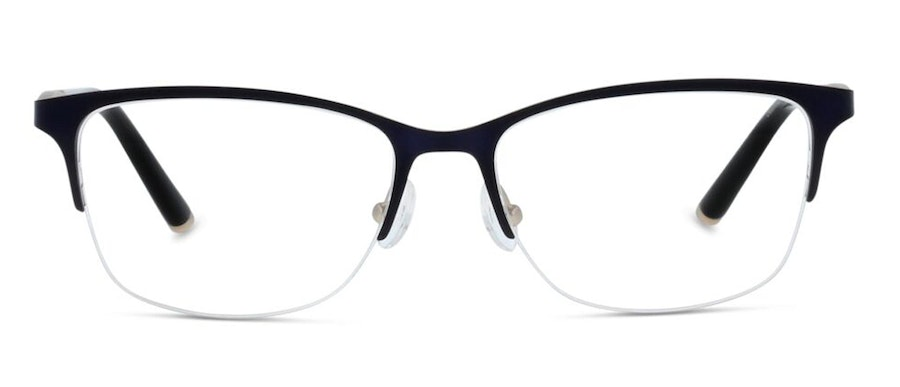 Heritage HE CF30 Women's Glasses Blue