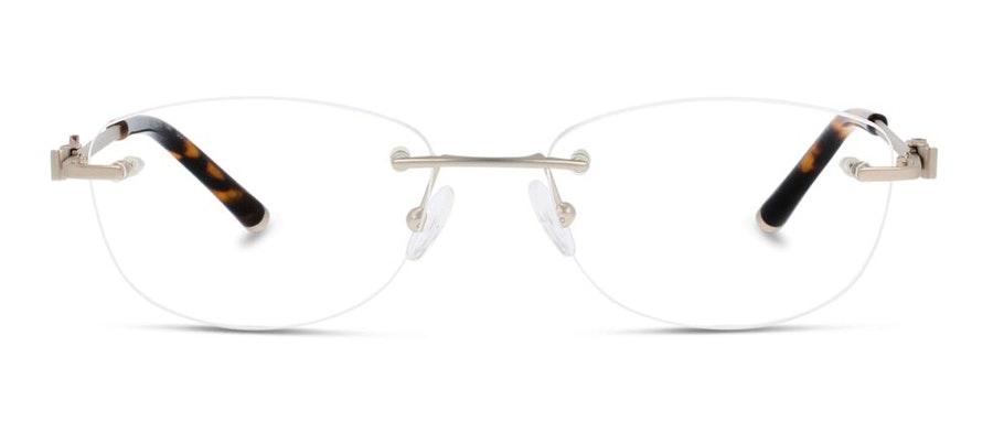 Lightfly LF CF34 Women's Glasses Gold